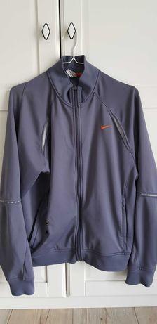 Bluza męska Nike L
