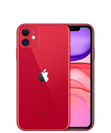 Apple iPhone 11 64gb Różne Kolory + GRATIS