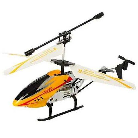 Вертолет Sky Helicopter на радио управлении