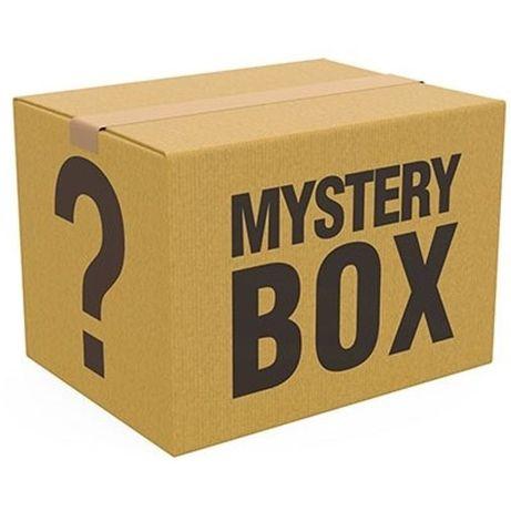 Mystery box stone Island cp company puma adidas nike ellesse napapijri