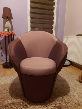 Fotel nowy nie używany