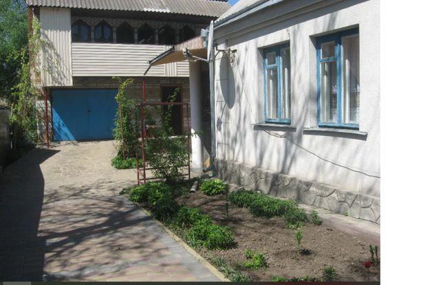 Добротный дом в Ирпене 81м2 с участком 8 соток