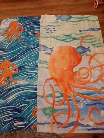 Nowe ręczniki plazowe