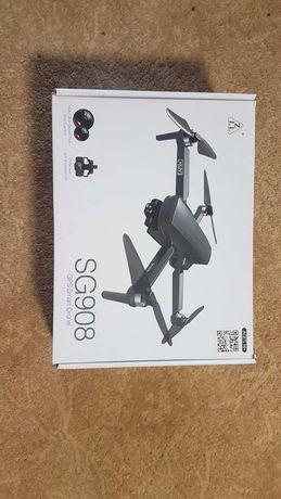 Квадрокоптер zll drone sg908