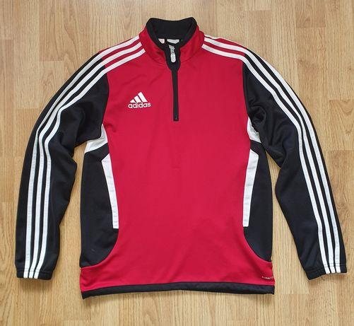 Adidas bluza rozmiar 164