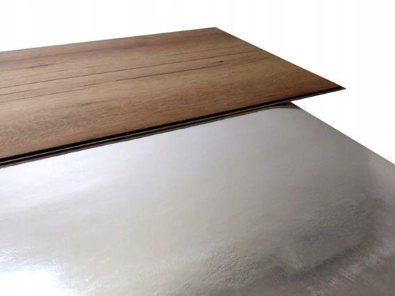 Podkady pod panele podłogowe ogrzewanie pianomat kwarcowy xps