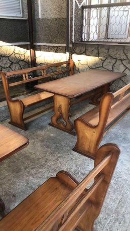 Набор мебели для дома