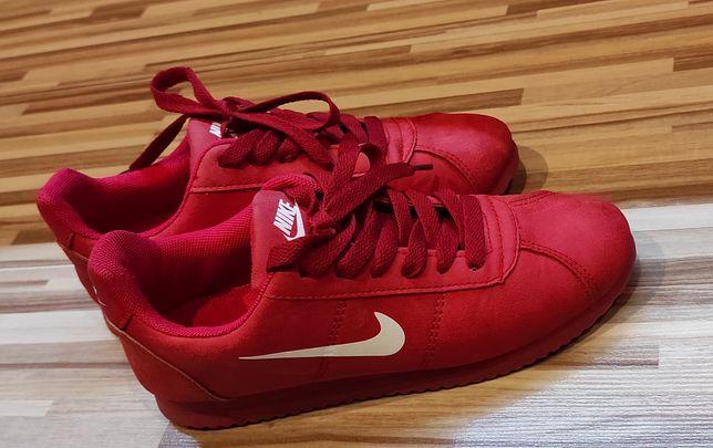 Buty sportowe Nike 36 NOWE