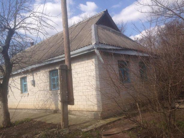 Київськіій області,продам будинок