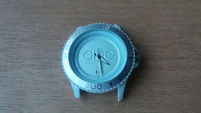 Relógio One (com defeito)