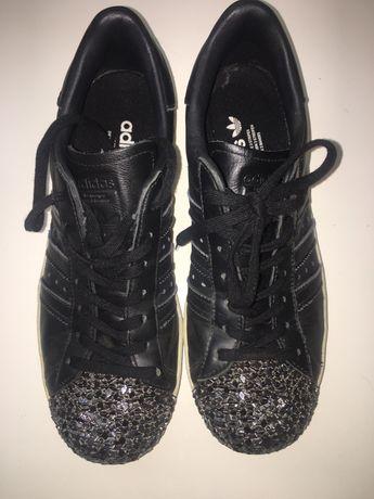 Adidas Superstar 39 р