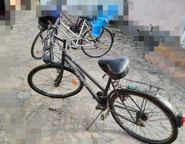 Велосипед 123456