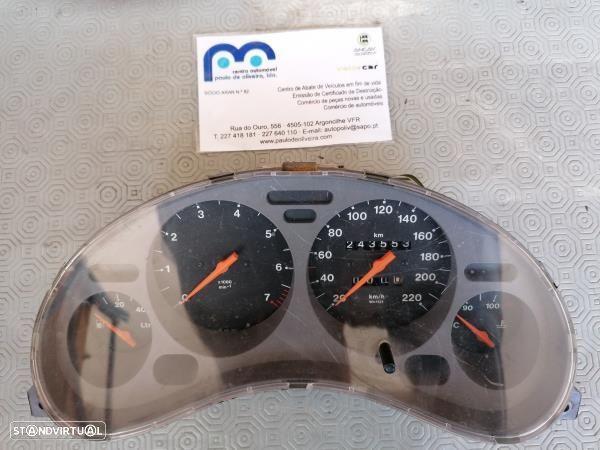 Quadrante Conta Kilometros Opel Corsa B (S93)