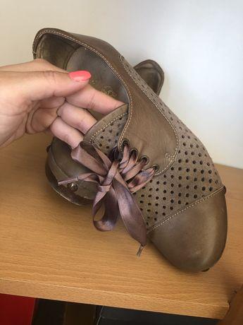 Sapatos Salto Alto - Marca Portuguesa