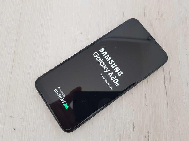 Samsung Galaxy 20e. Używane w perfekcyjnym stanie! OKAZJA!