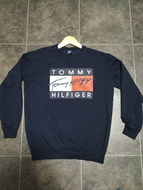 Свитшот,Кофта Tommy hilfiger