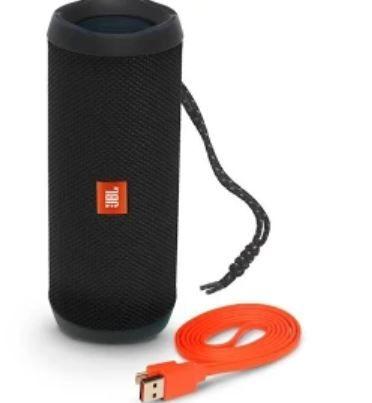 JBL FLIP 4 głośnik