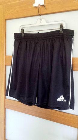 spodenki sportowe Adidas XL