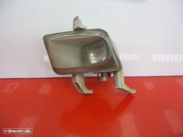Farol Nevoeiro Esq Opel Vectra B Combi (J96)