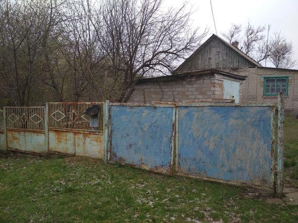 Срочно Дом в селе продам , возможно с правом выкупа.