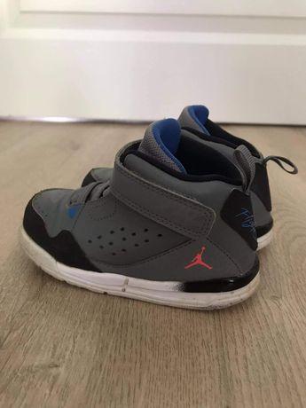 Buty dziecięce Jordan 23, 5