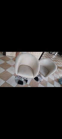 Продам крісла перукарські