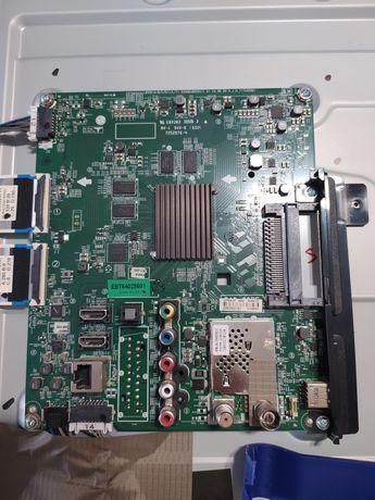 NC490DGG EBT64028601 eax66485504 lgp49f-15ul2 eax66490701