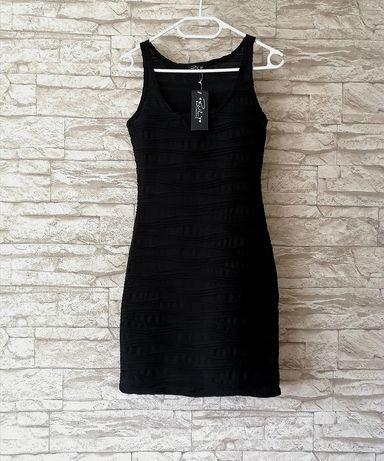 Nowa sukienka BUZY Collection XS