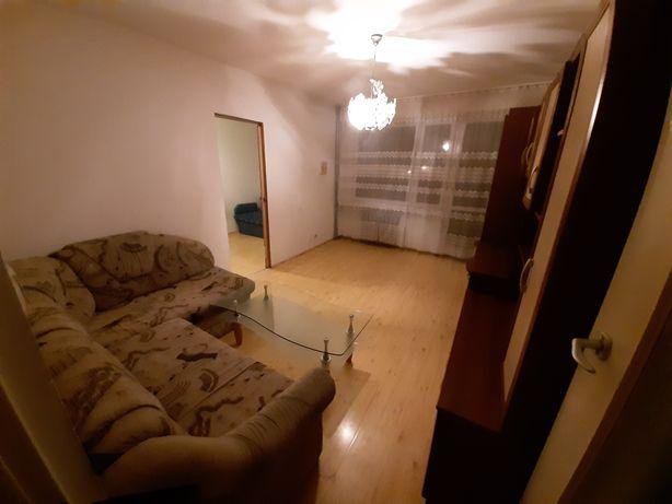 Mieszkanie do wynajęcia w Nowym Targu