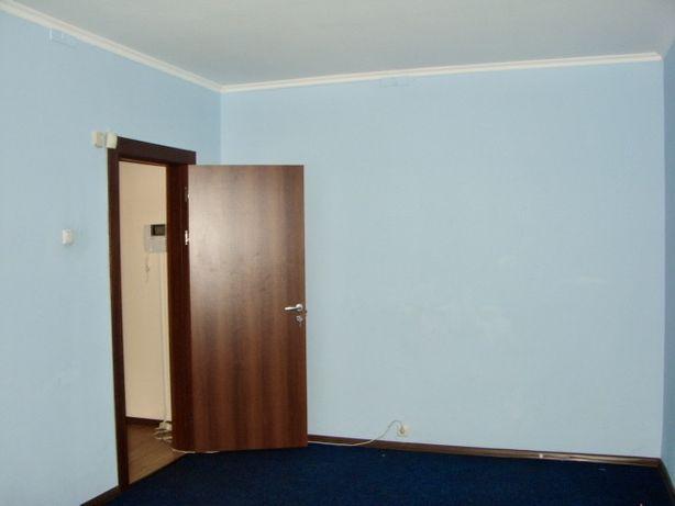 Продам офіс м Шулявська Голего Караваєві дачі (Кумача)