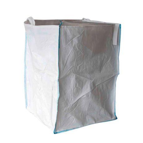 Sprzedaż Hurtowa Worków ! big bag rozmiar 90/90/130 cm ! Na kamień