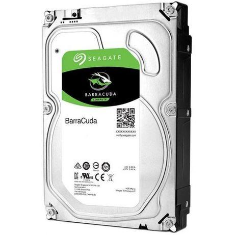 Жесткий диск Seagate Barracuda 7200.11 160GB 7200rpm 8MB ST3160813AS 3