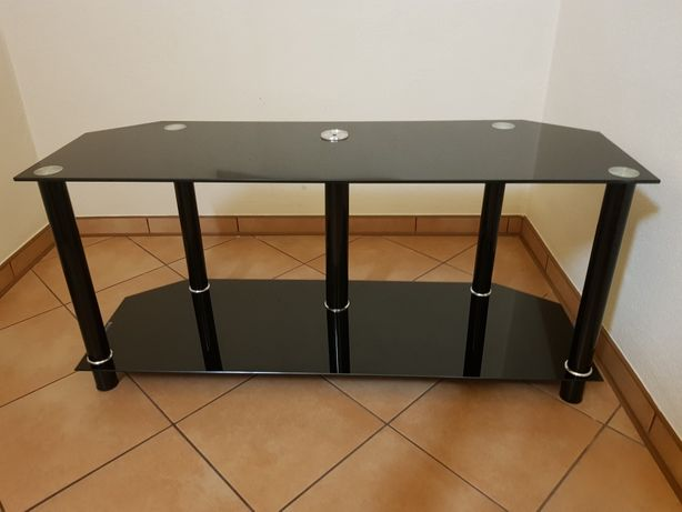 stolik pod telewizor/ rtv