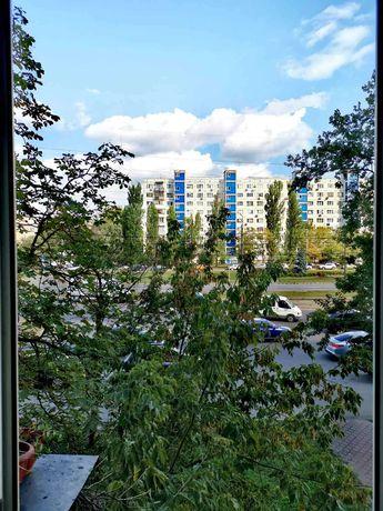 Продажа 2к квартиры возле парка КИОТО с сакурами, ул.Миропольская 3