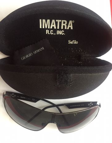 Óculos Sol IMATRA Safilo
