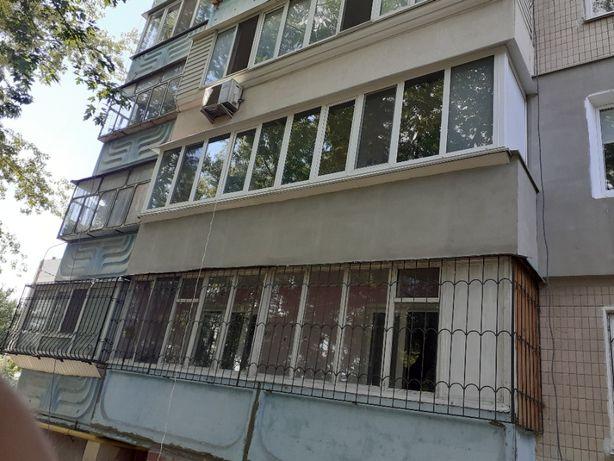 Утепление квартир балконов частных домов подъездов подвалов гаражей