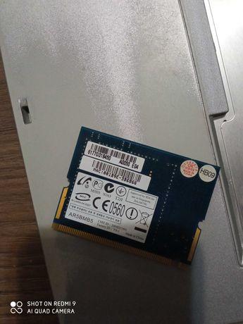 AR5BMB5 Wifi модуль