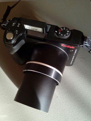 Kodak z8612is