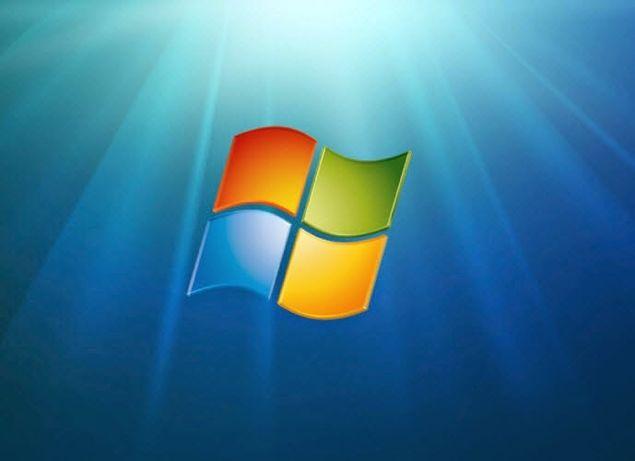Установка Windows и прошивка телефонов