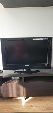 Telewizor panasonic 32lx700p