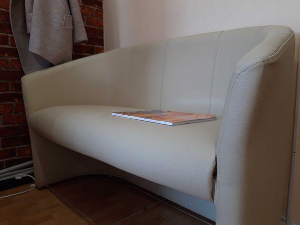 Комплект: диван и кресло