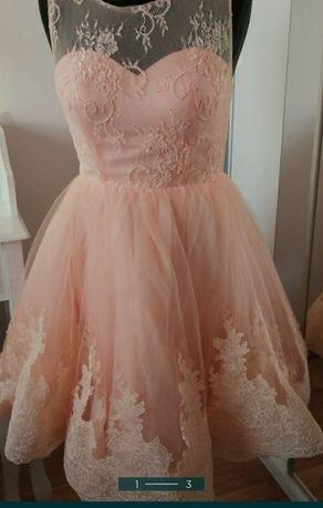 Sukienka Pretty Women 36 S