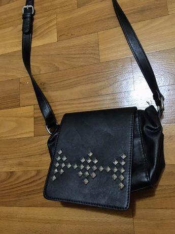 Маленькая сумочка Zara