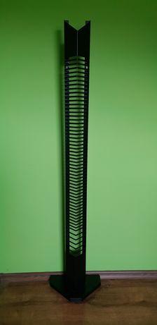 Stojak, półka na płyty CD, DVD, 160 cm