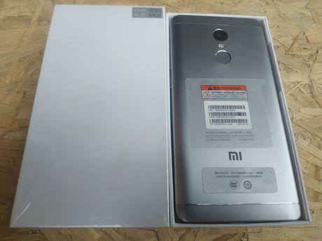 Xiaomi redmi note 4х 4/64gb global version