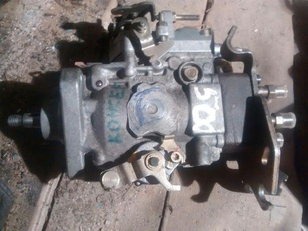 Топливный насос Фольксваген VW T4 2.4 литра 5 цил