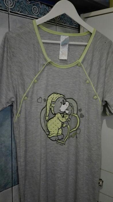 Koszula do karmienia Grudziądz - image 1