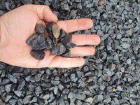 Grys bazaltowy - kamień ozdobny