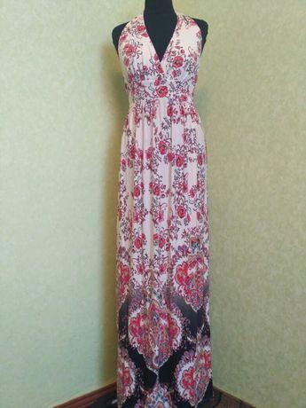 Платье сарафан женский Размер 50