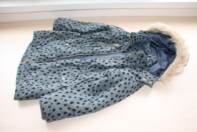 Куртка, H&M